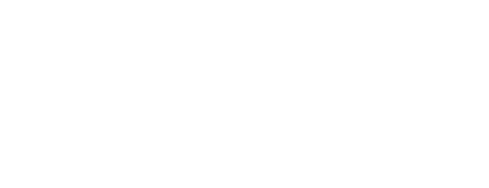 ACCOUNTABILITY: Taking responsibility for the patients we serve and the services we provide