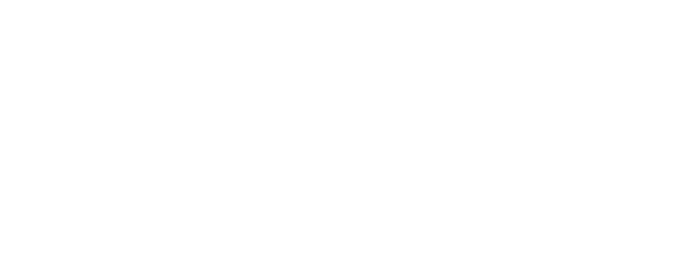 RESPECT: Recognizing the value of all individuals and treating all individuals with kindness